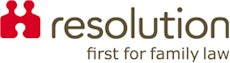 Resolution - Family Solicitors  Paddington